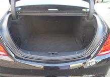 メルセデス・ベンツ S400ハイブリッド エクスクルーシブ AMGラインのサムネイル