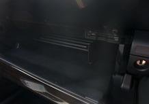 レクサス IS350 ワンオーナー サンルーフ ドライブレコーダーのサムネイル
