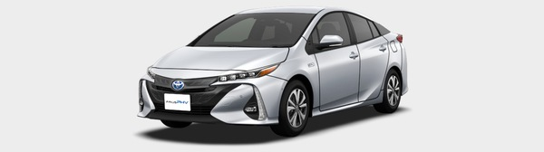 ✿これからはどんな動力源の車が増える?