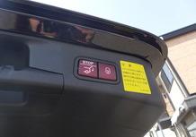 メルセデス・ベンツ C220 dワゴン スポーツ 本革仕様のサムネイル