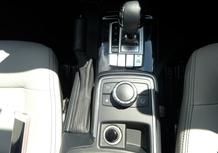 ベンツ Gクラス350d 4WD サンルーフ オールシートヒーター 右ハンドルのサムネイル