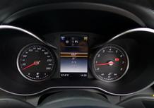 メルセデス・ベンツ C200アバンギャルド AMGライン レーダーセーフティPKGのサムネイル
