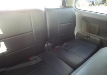 トヨタ VOXY Z煌 両側電動スライドドア 純正HDDナビ ウーファー付きのサムネイル