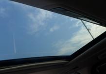 トヨタ アルファード SCパッケージ 360°カメラ ワンオーナー サンルーフのサムネイル
