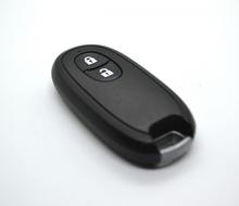 ✿「イモビライザー」普及で自動車盗が減少!