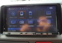 レジアスエース 2.5DT スーパーGLロング 4WDのサムネイル
