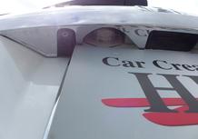 シャトル 1.5ハイブリッドZ スタイルエディション ETC ドラレコのサムネイル