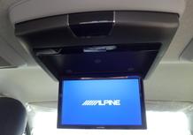 ハイエースバン 2.0 スーパーGL ロングのサムネイル