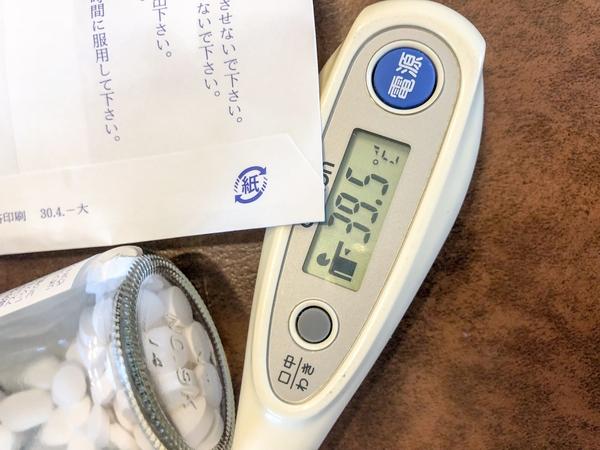 ✿今年もインフルエンザが流行ってきましたよ~!