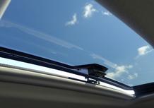 ヴェルファイア 2.5Z Gエディション 本革 サンルーフ ETC Bカメラのサムネイル