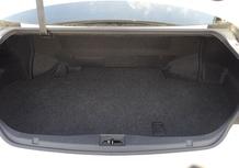 トヨタ クラウンアスリート2.5S  ハイブリッド 黒革 シートヒーター ETC Bカメラのサムネイル