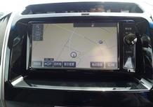 ランドクルーザー200 4.6AX 4WD ワンオーナー ETC クルーズコントロールのサムネイル