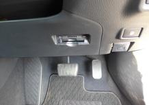 C-HR ハイブリッド 1.8G 禁煙車 ワンオーナーのサムネイル