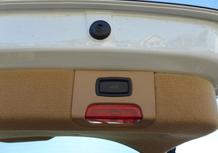 ポルシェカイエン 4WDのサムネイル