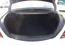 メルセデス・ベンツ S400 AMGライン サンルーフ付き のサムネイル