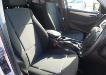 BMW X1 18iS-Drive Xラインのサムネイル