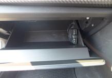 トヨタ86 2.0GT バックカメラ ETC 禁煙車 柿本改マフラーのサムネイル