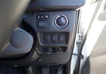 トヨタ ハイエース スーパーGLダークプライム 両側電動スライドドアのサムネイル