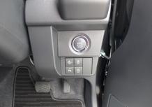 ダイハツ タフト 660Gターボ 届出済未使用車のサムネイル