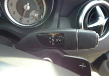メルセデス・ベンツ CLA180 AMGライン セーフティパッケージのサムネイル