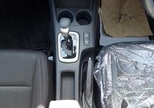 トヨタ ハイラックス 2.4Zディーゼルターボ 4WD 登録済未使用車のサムネイル