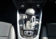 アウディQ5 2.0TFSIクワトロSラインパッケージ 純正ナビ サンルーフ 電動ゲート ETC バックカメラ 禁煙車のサムネイル