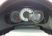 トヨタ 86  2.0GTリミテッド バックカメラ ETC ワンオーナー 禁煙車のサムネイル