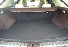 レクサス RX 300バージョンL 5名 前後ドラレコ ワンオーナー 革シート 禁煙車のサムネイル