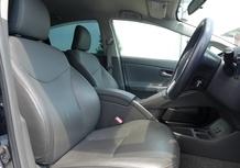 トヨタ プリウス Gツーリングセレクション・レザーパッケージ 純正ナビ バックカメラ ETC ワンオーナーのサムネイル