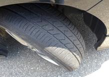 トヨタ アクア G 地デジ ETC バックカメラ スマートキー 車検整備付のサムネイル